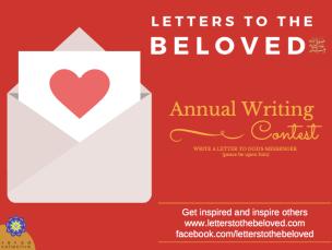 letters-postcard-1