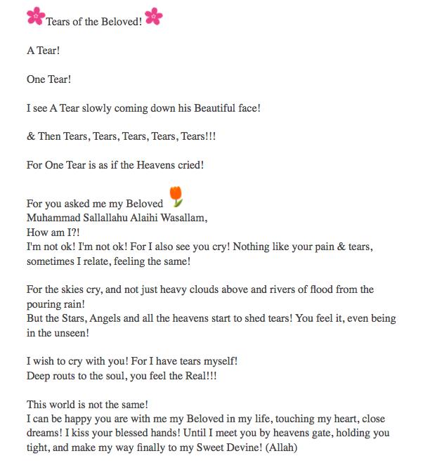 Rami Damaj Adult 2017 (1).png